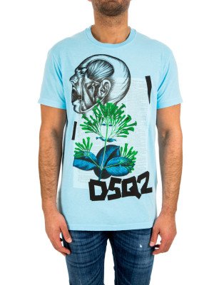 Dsquared2 cool fit 423-02071
