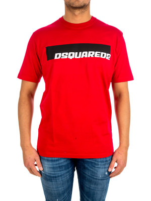 Dsquared2 stud fit 423-02075