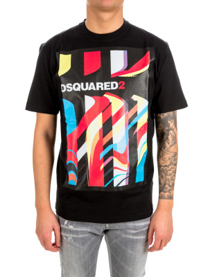 Dsquared2 stud fit 423-02082
