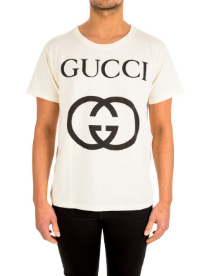 Gucci t-shirt 423-02124