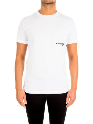Dsquared2 t-shirt 423-02205