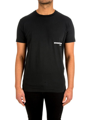 Dsquared2 t-shirt 423-02206