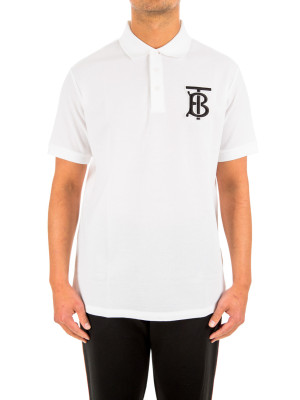 Burberry warren jerseywear 423-02257