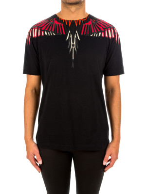 Marcelo Burlon geometric wings 423-02393