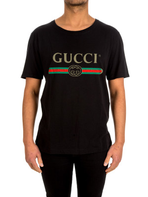Gucci t-shirt 423-02435