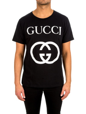 Gucci t-shirt 423-02436