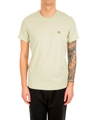 Burberry joeforth t-shirt 423-02465