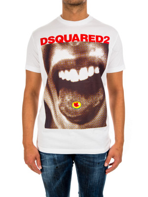 Dsquared2 cool fit 423-02536