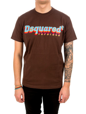 Dsquared2 cool fit 423-02626
