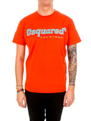 Dsquared2 cool fit 423-02627