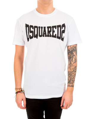 Dsquared2 cool fit 423-02632