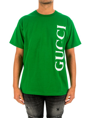 Gucci t-shirt 423-02689