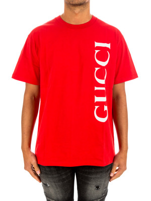 Gucci t-shirt 423-02690