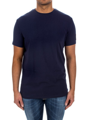 Dsquared2 round neck t-shirt 423-02726