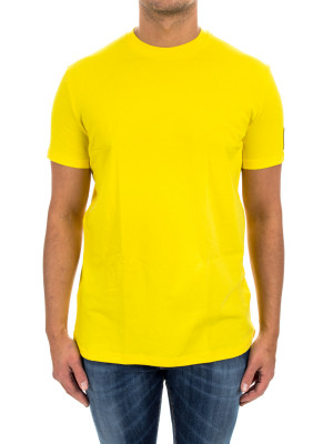 Dsquared2 round neck t-shirt 423-02728