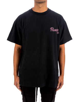 Flaneur Homme dove tee 423-02914