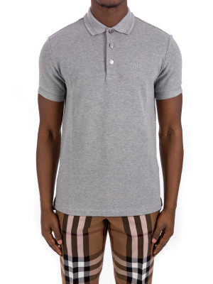 Burberry burton polo 423-03158