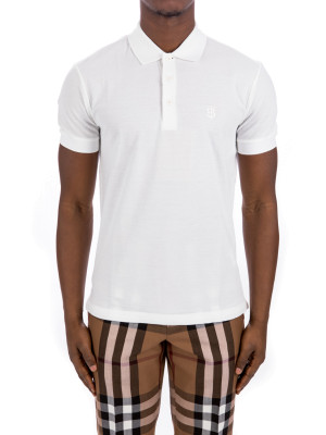 Burberry eddie polo 423-03159