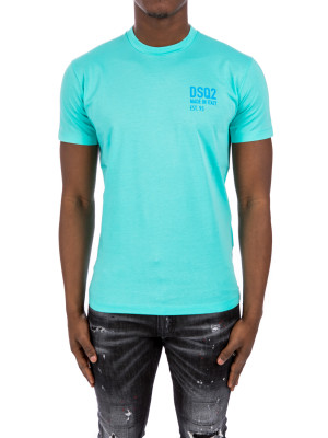 Dsquared2 t-shirt 423-03222