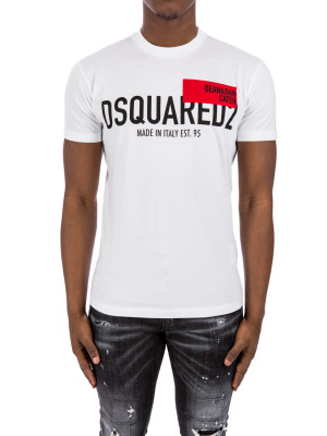 Dsquared2 t-shirt 423-03224