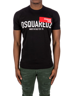 Dsquared2 t-shirt 423-03226