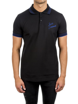 Saint Laurent Paris polo sport multi 425-00454