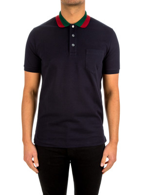 Gucci polo 425-00591