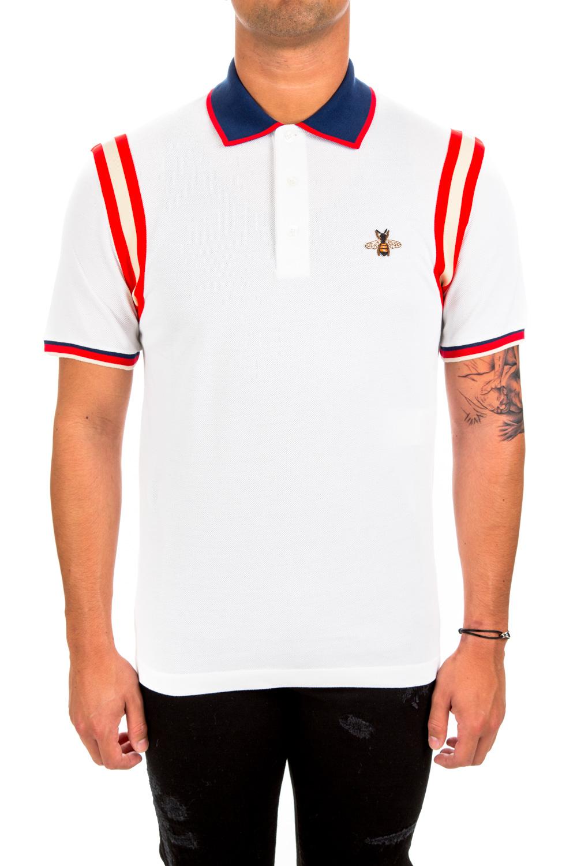 78d87fa491ba Gucci T Shirts Online India - raveitsafe