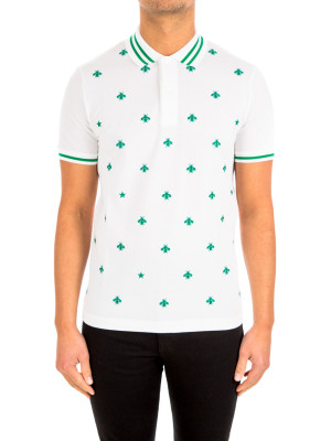 Gucci polo 425-00604