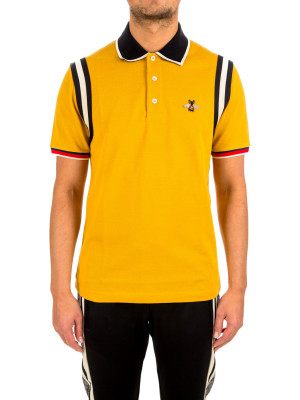 Gucci polo 425-00606