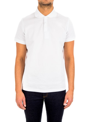 Saint Laurent polo sport