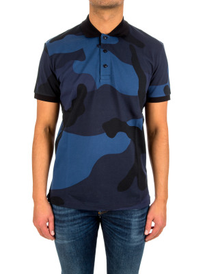 Valentino t-shirt / polo
