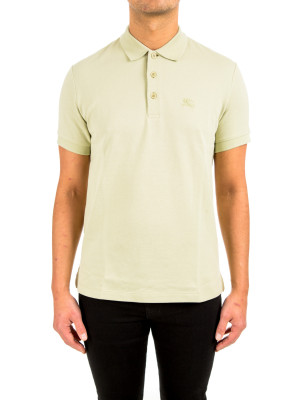 Burberry hartford polo 425-00684
