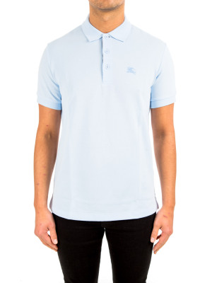 Burberry hartford polo 425-00685