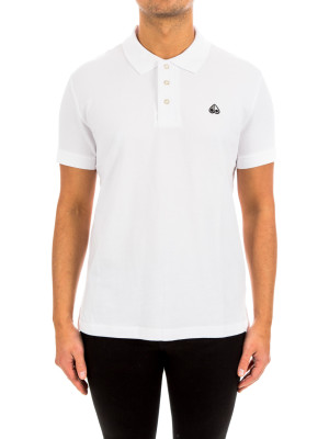 Moose Knuckles polo shirt 425-00801