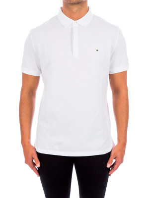 Valentino polo jersey iconic 425-00814
