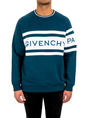 Givenchy sweatshirt 427-00417
