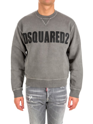 Dsquared2 dan fit 427-00420