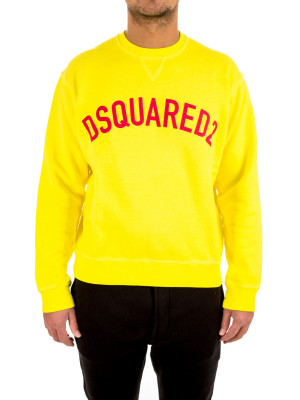 Dsquared2 cool fit 427-00422
