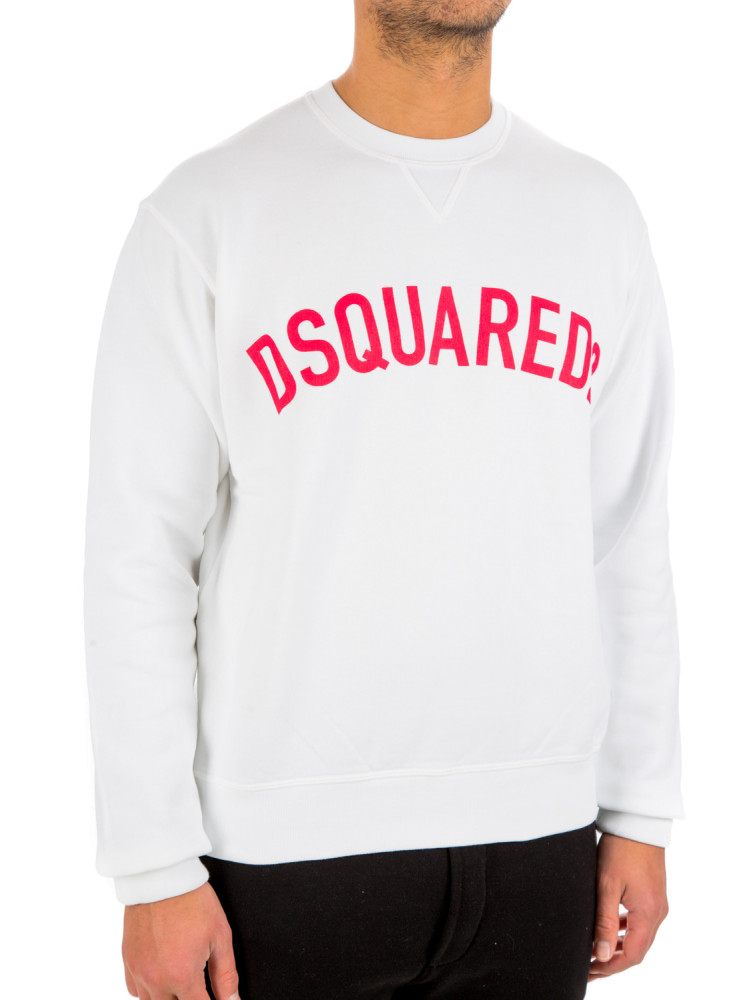 Dsquared2 cool fit Dsquared2  Cool  Fitwit - www.credomen.com - Credomen