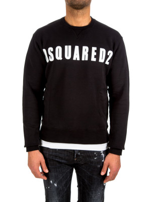 Dsquared2 cool fit
