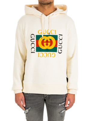 Gucci sweatshirt 427-00427