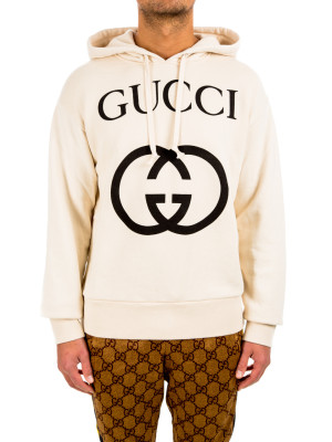 Gucci sweatshirt 427-00429