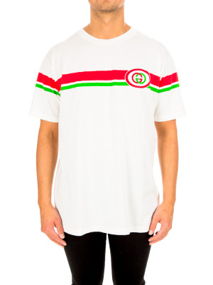 Gucci t-shirt 427-00475