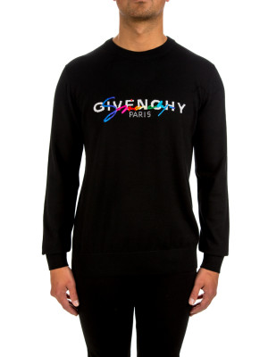 Givenchy sweater 427-00478