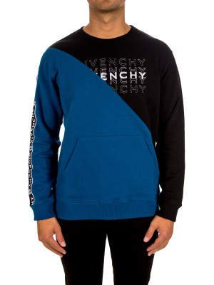 Givenchy sweatshirt 427-00479