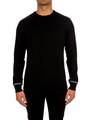 Givenchy sweater 427-00483
