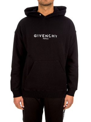 Givenchy sweatshirt 427-00487