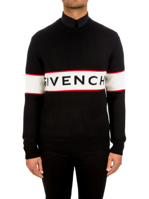 Givenchy sweater 427-00490