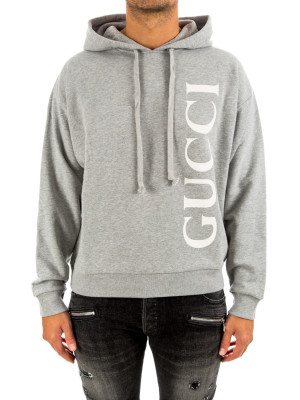 Gucci sweatshirt 427-00516